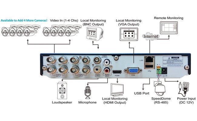 Схема детектора лжи для конструктора знаток